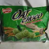 Jual Naraya Oat Choco Green Tea Murah