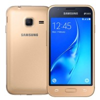 Samsung Galaxy J1 Mini Gold 4G