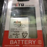 Battery Baterai Batre Mito A310 A700 (ba-00089)