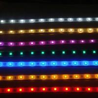 Jual LED Flexible LIDI 45cm Murah