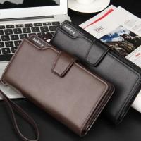 Jual Dompet Import Keren Unisex | Baellerry Premium Wallet Murah