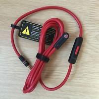 Kabel Control Talk untuk Beats MIXR / PRO
