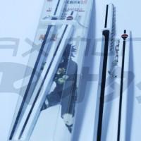 harga Gantungan Kunci Pedang Kusanagi Anime Uchiha Sasuke Tokopedia.com