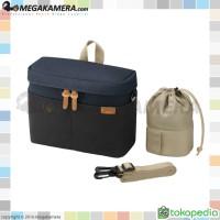 harga Sony Carrying case LCS-BBK - Tas sony A5000 a6000 a6300 a6500 - Hitam Tokopedia.com