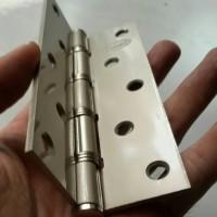 Harga Pintu Harmonika Per M2 Hargano.com
