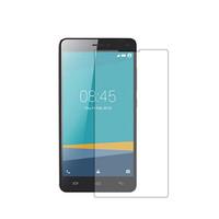 Tempered Glass Infinix Hot Note / X551 (screen Protector Antigores)