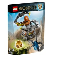 Lego Bionicle - Pohatu Master of Stone 70785