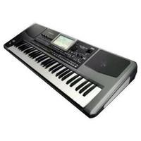 Korg PA900 61-Key Professional Arranger Keyboard
