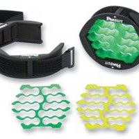 Panduit CBOT24K Cable bundle organizing tool