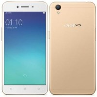 OPPO A37F 2/16GB Gold - 22561
