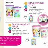 Harga moorlife beauty princess felice toples disney non   Pembandingharga.com