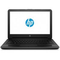 HP Pavilion Notebook 14-AM0054TU Core i3-6006 Vga 2gb DDR4GB Win10