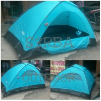 harga Tenda Great Outdoor Monodome Tokopedia.com