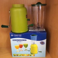 Jual Destec Blender Manual 1 Tabung Murah