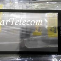 Touchscreen Layar Sentuh Sony Xperia J St26 / St26i Original