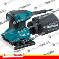 Finishing Sander Makita BO4556 / bo 4556