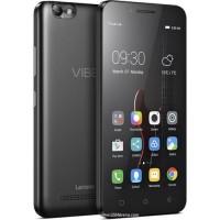Handphone Lenovo Vibe C A2020 1GB / 16GB / 4g LTE / Garansi Resmi