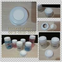 Tutup Botol Avent Wideneck Penyimpan Asi Botol Avent Sealing Disc