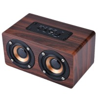 harga Bluetooth Speaker Hifi Speaker 3d Dual Suara Surround Nirkabel Tokopedia.com