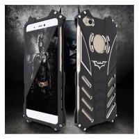 Xiaomi Mi5 MI 5 Bumper Batman Armor Hard Case Cover Casing Keren Kuat