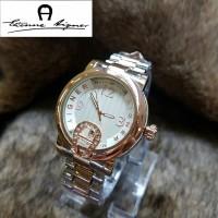 Harga jam tangan eigner diskon grosir | Pembandingharga.com