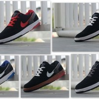 Sepatu Nike Paul Rodriguez Murah Sneakers Pria Sepatu Olahraga Murah