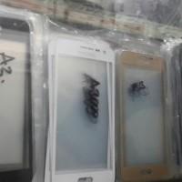 KACA LCD SAMSUNG A3 ORIGINAL