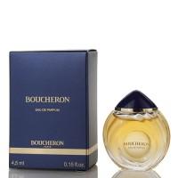 Parfum Mini Boucheron - Eau de parfum 4,5 ml