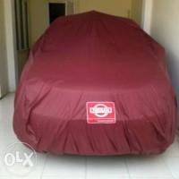 harga Selimut Mobil ( Car Cover ) Nissan Marc All Series 1 Warna Tokopedia.com