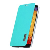 Samsung galaxy note 3 flipcase rock series original flip cover case