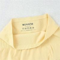 Munafie Tebal 80 Gram Original Slimming Pants Celana Korset