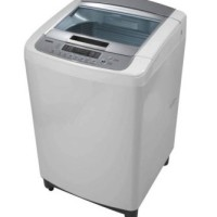 Mesin Cuci LG LG 10kg TS105CM
