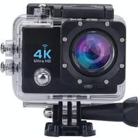 sport cam wifi 4k ultra 16 mp full hd 1080 good item free ongkir jabot