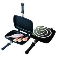 multi pan oxone marble coating perlengkapan dapur good item kode ox-50