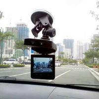 CCTV PEREKAM PERJALANAN UNTUK MOBIL ANDA UNIK
