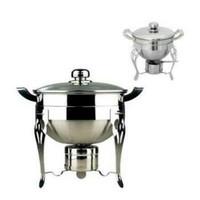 soup bowl supra ukuran 20cm perlengkapan dapur