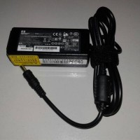 Adaptor HP Mini Laptop Notebook netbook Charger Compaq 19.5v 2.05A