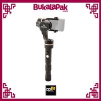 Feiyu G4S 3-Axis Handheld Gimbal for GoPro HERO4/3+/3