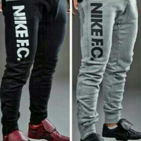 Jogger Training / Sweetpant Nike FC