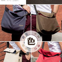 Remax Fashion Notebook Bags / Tas Laptop Gaul