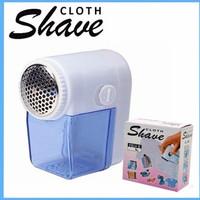 Jual Shave Cloth - Alat Sedot benang halus debu Baju , sofa Murah