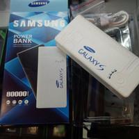 POWER BANK SAMSUNG 80000MAH
