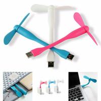 KIPAS ANGIN USB