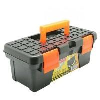 toolbox mini 250