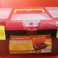 toolbox ken 410