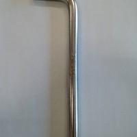 "gagang sok L 1/2"" xp tool"