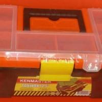 toolbox ken 12,5