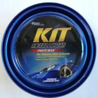 kit kaleng restorative,original,paste