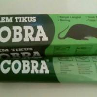 lem tikus cobra