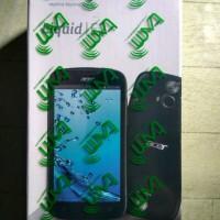 Acer Liquid E2 Duos